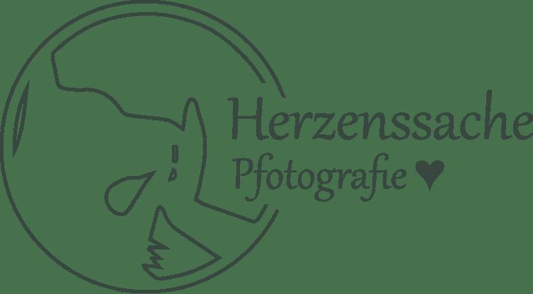 Herzenssache Tierfotografie